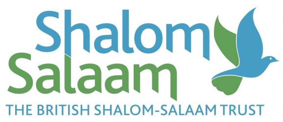 BSST British Shalom-Salaam Trust